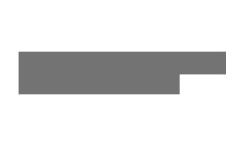 Client 8 – Automechanika Dubai