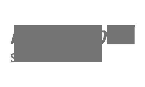Client 5 – Beautyworld Saudi Arabia