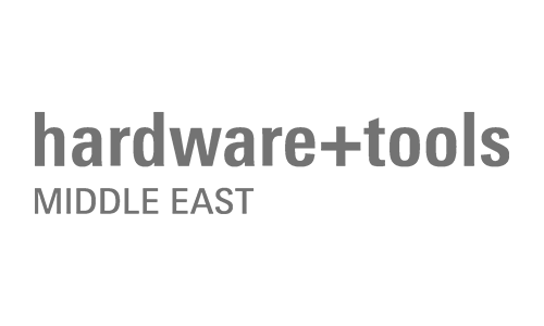 Client 9 – Hardware & Tools