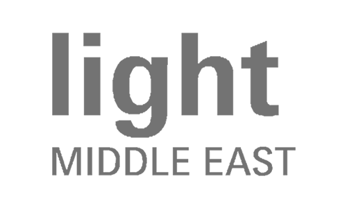 Client 4 – Light Middle East