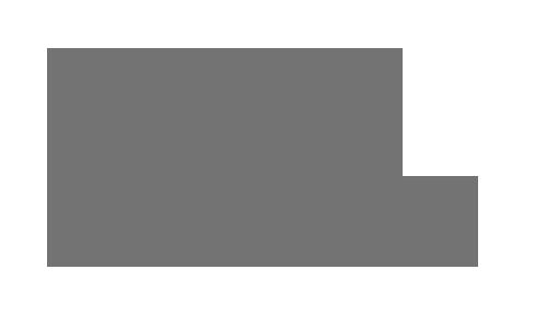 Client 25 – Messe Frankfurt
