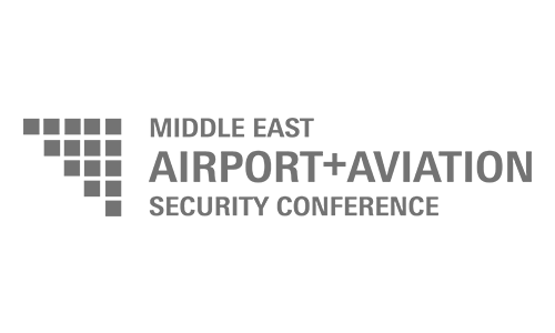 Client 10 – Middle East Airport and Aviation Security Conference