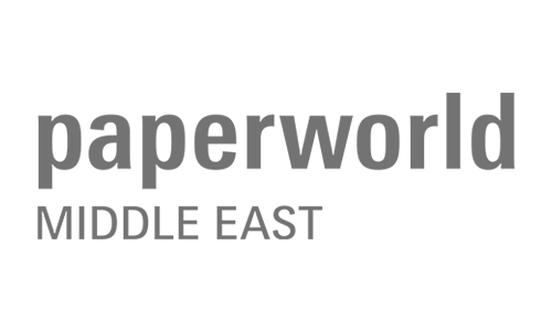 Client 14 – Paperworld Middle East
