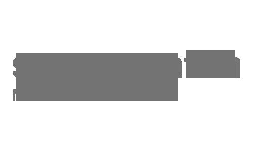 Client 13 – SPS Automation