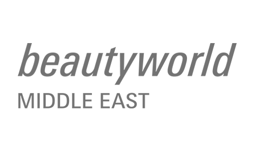Client 1 – Beautyworld Middle East